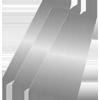 metaalplaten-staand100x100px