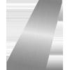 metaalplaten100x100px